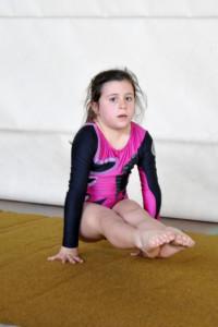 Martina Falconi (15)