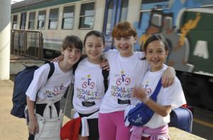 Pesaro 26 giugno - 2 luglio 2010 (1)