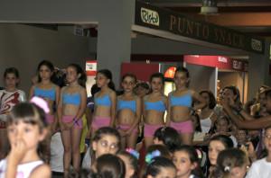Pesaro 26 giugno - 2 luglio 2010 (101)