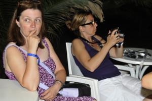 Pesaro 26 giugno - 2 luglio 2010 (146)