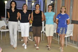 Pesaro 26 giugno - 2 luglio 2010 (148)