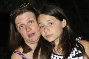 Pesaro 26 giugno - 2 luglio 2010 (151)
