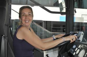 Pesaro 26 giugno - 2 luglio 2010 (156)