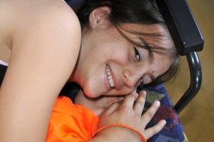 Pesaro 26 giugno - 2 luglio 2010 (159)