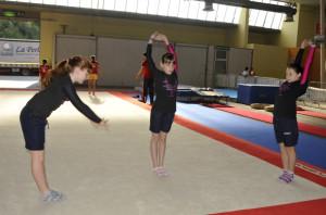 Pesaro 26 giugno - 2 luglio 2010 (35)
