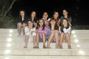 Pesaro 26 giugno - 2 luglio 2010 (47)