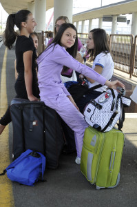 Pesaro 26 giugno - 2 luglio 2010 (5)