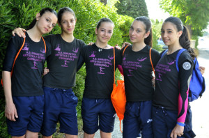 Pesaro 26 giugno - 2 luglio 2010 (6)