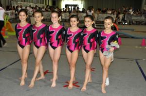 Pesaro 26 giugno - 2 luglio 2010 (90)