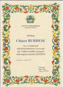 Chiara Burdese2