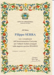 Filippo Serra