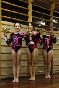 Angelica, Elisa ed Anna (1)