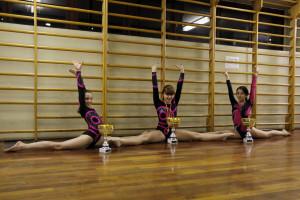 Angelica, Elisa ed Anna (5)