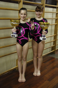 Angelica ed Anna (5)