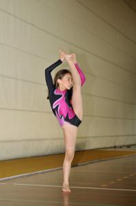 Beatrice Mauro (4)