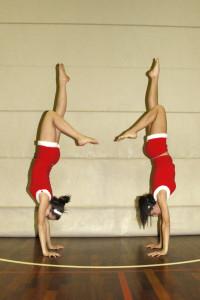 Chiara A e Chiara C (3)
