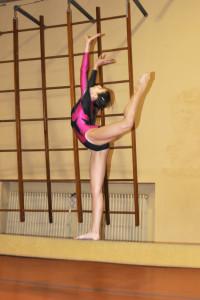 Chiara Andreetta (2)