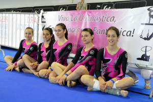 Pesaro 26 giugno - 2 luglio 2010 (11)