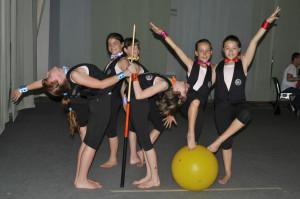 Pesaro 26 giugno - 2 luglio 2010 (153) 2