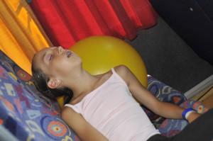 Pesaro 26 giugno - 2 luglio 2010 (161)