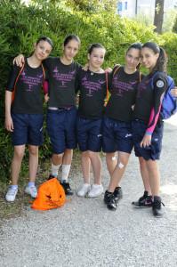 Pesaro 26 giugno - 2 luglio 2010 (7)