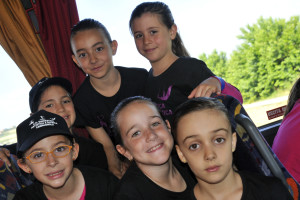 Pesaro 26 giugno - 2 luglio 2010 (85)