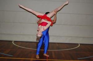 divise ginnastica 072