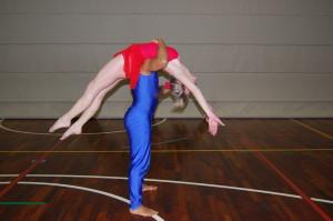 divise ginnastica 076