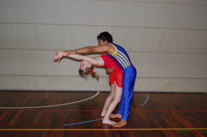 divise ginnastica 086
