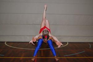 divise ginnastica 090